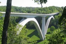 Natchez_Trace_Parkway_Bridge