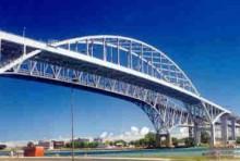 Bridge1996_15997_7
