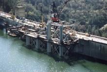 Shasta Dam073